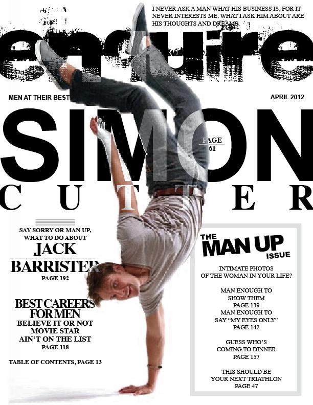 cutter_magazine