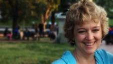 Krista Babbitt, Producer