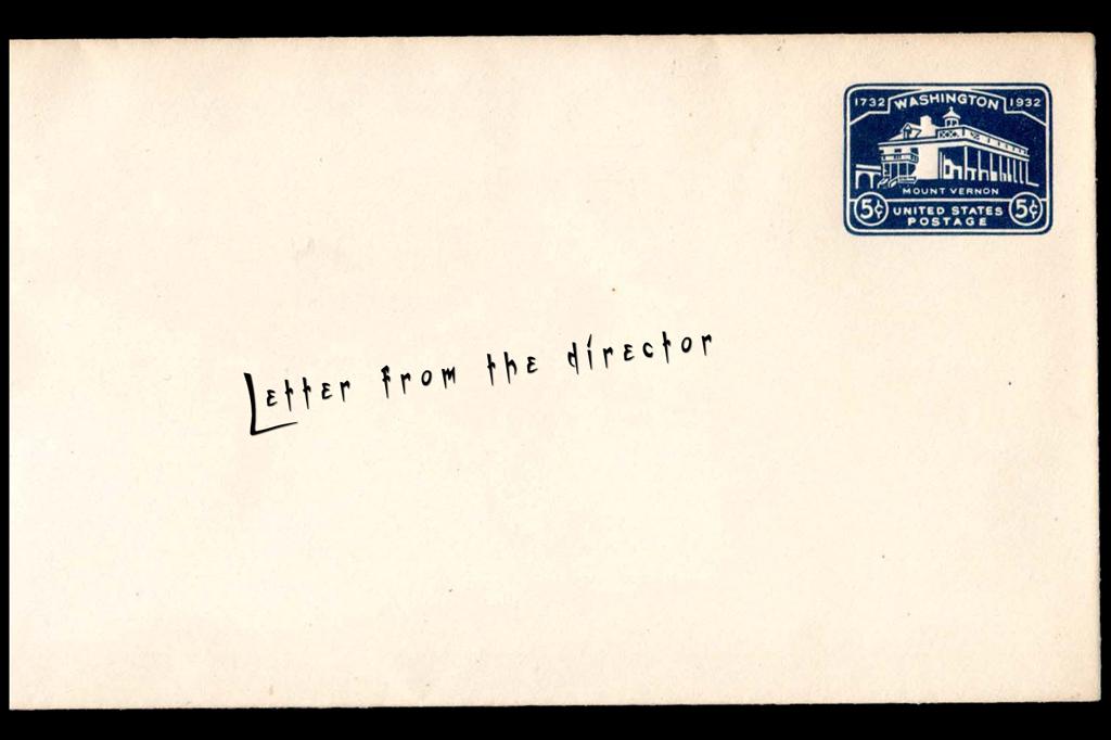 letter_director