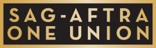 Union (SAG-AFTRA) or Non-Union?