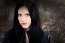 Kirsten Ray (Darlene)
