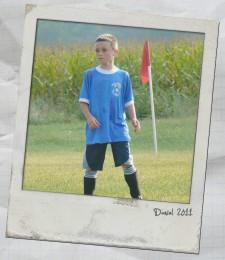 Daniel 2011