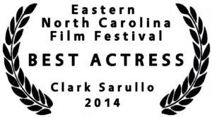 clark best actress