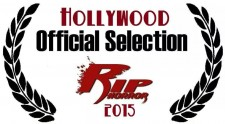 Hollywood RIP Horror Film Festival