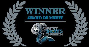 BEST-SHORTS-MERIT-Color-300x159