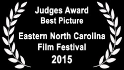 encff_award_2015