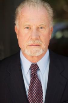 W. Scott Parker (Bobby)