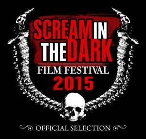 scream_laurel