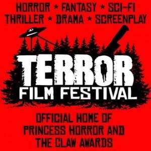 Terror Film Fest