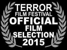 Terror Film Festival 2015