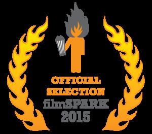 filmSPARK-laurels-official-selection