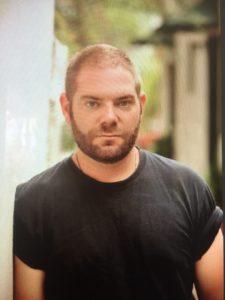 Jonathon Freeman-Anderson, Producer